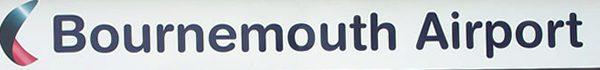 Bournemouth flight training