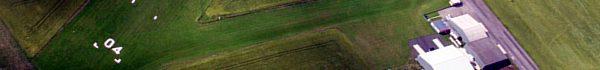 Full Sutton Flying Centre
