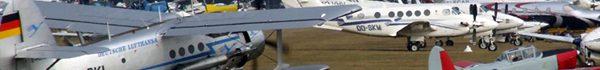 Hampshire Aeroplane Club