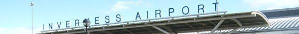 Highland Aero Club