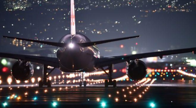 Pilot Career Show - Frankfurt @ Frankfurt | Frankfurt | Hesse | Germany