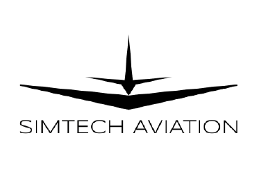 Simtech Aviation MCC