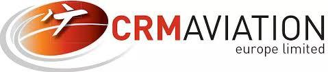 UPRT CRM Aviation