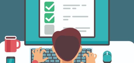 PPL e-Exams UK CAA