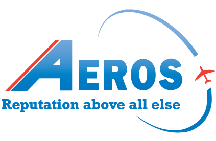 Aeros – Wellesbourne