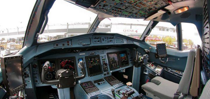 Simtech Aviation ATR72